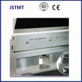 Ferramentas hidráulicas do freio da imprensa do CNC na máquina de dobra