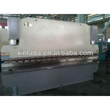 Hydraulic Beding Machine (FADA-232)