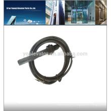 Capteur d'élévateur ou inductance kone 61N 61U KM713226G01