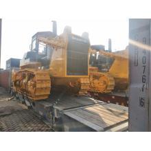 SD32 crawler bulldozer for clearing land Mining machinery