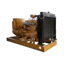 Kanpor 100kw Hydrogen Generator with Sdec Engine