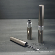 empty aluminum eyeliner container