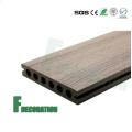 Antistatische Co-Extrusion WPC-Bodenbelag-Komposit-Decking