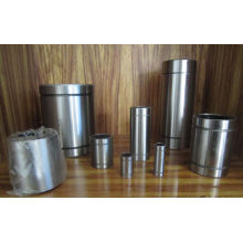 Confiabilidade Use Lm50ga Yob Brand Shaft Liner Bearing