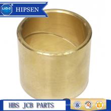 Chargeur à Rétrocaveuse JCB Bronze Bush OEM 808 00385 808/00385 808-00385