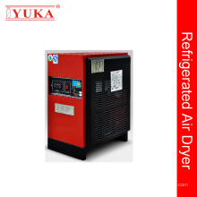 Compressed Refrigeration Air Dryer With Low Dew Point