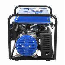 1kw Portable Gasoline Generator
