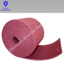 wholesale Red 0.914*120m sandbrite rolls