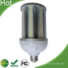 New High Quality 360 Degree Samsung SMD5630 36W LED Garden Corn Light