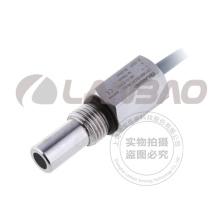 Sensor de proximidad inductivo resistente a altas presiones (LR14X / LR14X-E2)