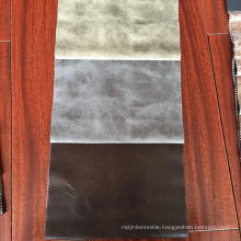 """100%Polyester Suede Fabric in 55/56"""" for Sofa"""