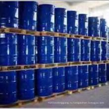 Фабрика 85% 75% Фосфорная кислота H3po4 с конкурентоспособной ценой