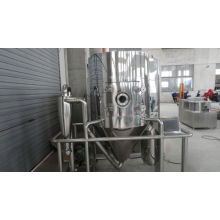 2017 ZPG series spray drier for Chinese Traditional medicine extract, SS chinese herbal granules, liquid fludised bed dryer