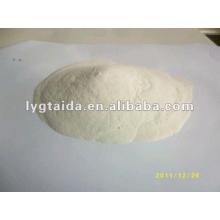 Fosfato dicálcico de qualidade alimentar com melhor combinação de qualidade e custo