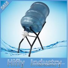 5 Galões Garrafa De Água Stand Invertido Beber Stent Água Engarrafada Stent Pumping Torneira de Água Pura Direto Da Fábrica