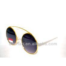 2014-Neuheit-Designer-Sonnenbrillen aus China für den Großhandel