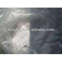 Bicarbonato de amonio de alta pureza para galletas