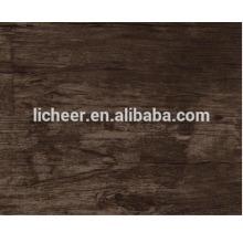 VINTAGE OAK LAMINATE FLOOR export laminate flooring