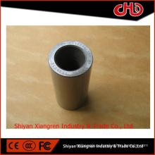 Поршневой штифт дизельного двигателя ISC ISL 3950549
