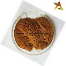 Seabuckthorn Extract 10% 20% 30% Seabuckthorn Flavone