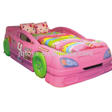 cheap hello kitty bed for kids