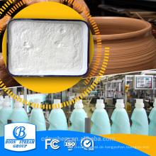 Natrium-Tripoly-Phosphat, STPP 94% Tech Grade für Keramik, Soda, Waschmittel, Öl