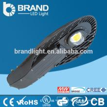Alibaba venda quente LED COB Street Light