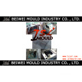 Customized Plastic Injection Drawer Mould Drawer Mould