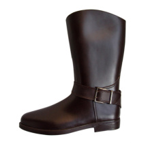 Slush Hores Riding Boots