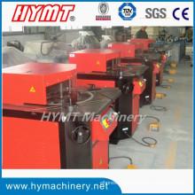 QX28Y-4X200 Hydraulische Ausklinkmaschine mit variablem Winkel