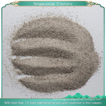 Floating Beads Hollow Microsphere for Oil Drilling Refractory Material