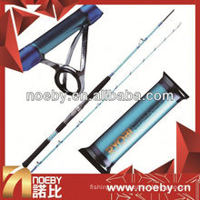 NOEBY boat fishing rod tackle fishing tackle rod holder