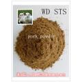 Feed Additive Pork Powder for Animal Feed