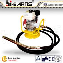 Vibromasseur de machine à essence et de construction (HRV45)