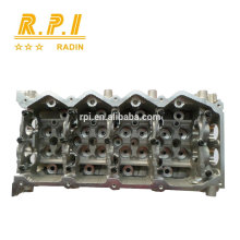 YD25DTI YD22ETI YD25ETI Zylinderkopf für NISSAN Navara Pathfinder 11039-EC00A 11039-EB30A 11040-EB30A 11040-EB300 11040-EC00C