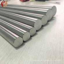 2018 latest high quality zirconium metal price list