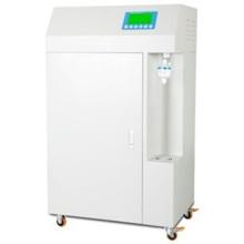 Purificateur d'eau (purification de l'eau) pour l'eau ultra-pure Synthétisant Uvf