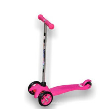 Children Tri-Scooter with Hot Sales (YV-081)