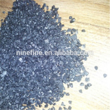 calcined anthracite coal exporters
