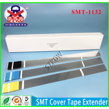 SMT Reel Tape Extender 32mm