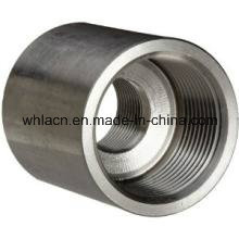 Stainless Steel Vehicle /Tractor Casting Parts (Machinery Part)