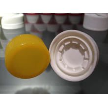 35mm Soy sauce cover cap