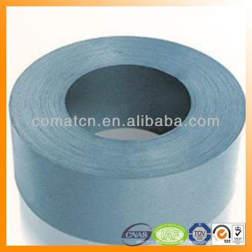 gegenseitige Induktivität O Kaschierung mit Silizium Stahl CRGO