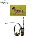 Suivez vos chiens Tracking Collars for Pet