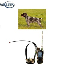 Best Dog Tracker Dog GPS Tracking System
