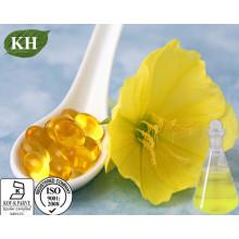 Óleo de prímula natural, Softgels Nº CAS: 65546-85-2