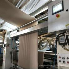 Увлажнитель с распылителем Stenter для окрашивания тканей
