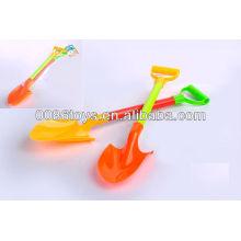 Hotsell niños de plástico de verano juguete playa pala