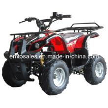 500W-800W Большой электрический квадроцикл, электрический скутер (ET-EATV002)