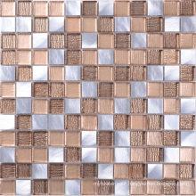 300X300 Australia Style Home Application Wall Mosaic Tile Price